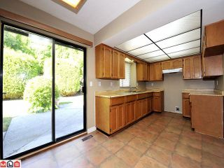 Photo 2: 3631 NICOLA Street in Abbotsford: Central Abbotsford House for sale : MLS®# F1223443