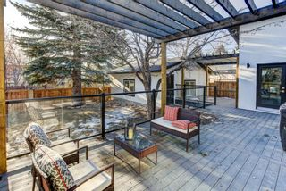 Photo 24: 44 Silver Crest Green NW in Calgary: Silver Springs Detached for sale : MLS®# A1078798