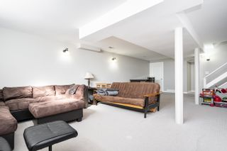 Photo 16: 169 Aldgate Road in Winnipeg: River Park South House for sale (2F)  : MLS®# 202104440