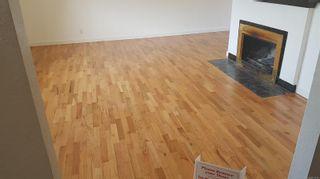 Photo 4: 130 Kamloops Ave in : SW Tillicum House for sale (Saanich West)  : MLS®# 871752