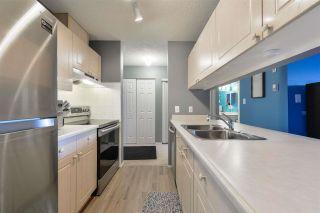 Photo 6: 118 12618 152 Avenue in Edmonton: Zone 27 Condo for sale : MLS®# E4243374