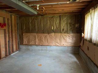 Photo 27: 5115 7B Avenue in Delta: Tsawwassen Central House for sale (Tsawwassen)  : MLS®# R2582410