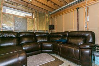 Photo 34: 4259 23St in Edmonton: Larkspur House for sale : MLS®# E4203591