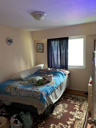 Photo 9: 5738 SPINDRIFT Street in Sechelt: Sechelt District House for sale (Sunshine Coast)  : MLS®# R2579916