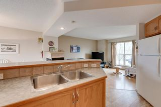 Photo 7: 45 Prestwick Avenue SE in Calgary: McKenzie Towne Detached for sale : MLS®# A1102769