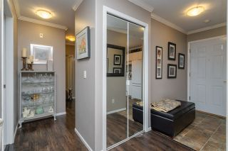 "Photo 13: 222 27358 32 Avenue in Langley: Aldergrove Langley Condo for sale in ""Willowcreek Estates"" : MLS®# R2462020"