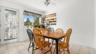 Photo 22: 10 11718 97 Street in Edmonton: Zone 08 House Half Duplex for sale : MLS®# E4258392