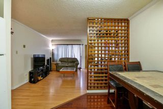 Photo 13: 212 836 TWELFTH Street in New Westminster: West End NW Condo for sale : MLS®# R2248955