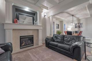 "Photo 4: 10508 BAKER Place in Maple Ridge: Albion House for sale in ""MapleCrest by Genstar"" : MLS®# R2491556"