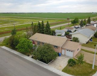 Photo 2: 2 Chinook Road: Beiseker Detached for sale : MLS®# A1116168