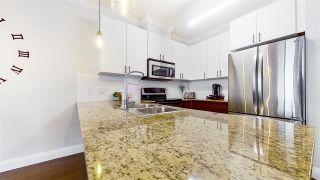 "Photo 12: 202 2484 WILSON Avenue in Port Coquitlam: Central Pt Coquitlam Condo for sale in ""Verde"" : MLS®# R2546158"