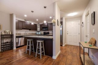 """Photo 8: 305 5488 198 Street in Langley: Langley City Condo for sale in """"Brooklyn Wynd"""" : MLS®# R2593530"""