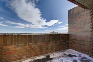 Photo 13: 1910 9800 HORTON Road SW in Calgary: Haysboro Apartment for sale : MLS®# A1072480