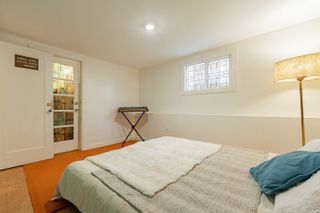 """Photo 32: 1056 E 14TH Avenue in Vancouver: Mount Pleasant VE House for sale in """"Cedar Cottage"""" (Vancouver East)  : MLS®# R2624585"""