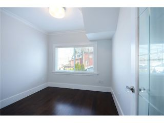Photo 10: 3292 LAUREL Street in Vancouver: Cambie House for sale (Vancouver West)  : MLS®# V1050067