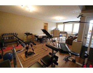 Photo 8: 5348 TESKEY Road in Sardis: Promontory 1/2 Duplex for sale : MLS®# H2900716