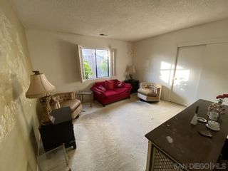 Photo 18: CARLSBAD EAST House for sale : 4 bedrooms : 2729 La Gran Via in Carlsbad