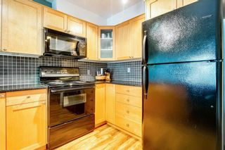 Photo 16: 101 308 24 Avenue SW in Calgary: Mission Apartment for sale : MLS®# C4208156