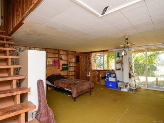 Photo 31: 1751 BEAUFORT Avenue in COMOX: CV Comox (Town of) House for sale (Comox Valley)  : MLS®# 796785