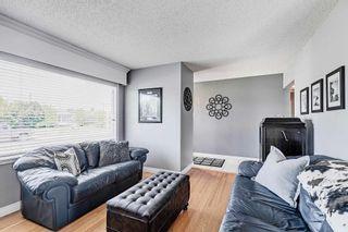 Photo 9: 8419 52 Street in Edmonton: Zone 18 House for sale : MLS®# E4246813