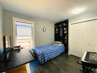 Photo 19: 3915 53A Street: Wetaskiwin House for sale : MLS®# E4251216