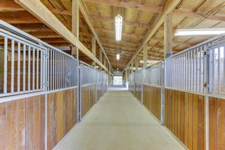 """Photo 23: 25965 24 Avenue in Langley: Otter District House for sale in """"Willpower Stables"""" : MLS®# R2503545"""