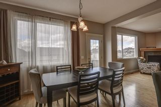 Photo 17: 12 Kincora Grove NW in Calgary: Kincora Detached for sale : MLS®# A1138995
