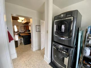 Photo 24: 127 Fifth Avenue South in Kenora: House for sale : MLS®# TB211269