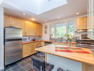 Photo 48: 102 Garner Cres in : Na University District House for sale (Nanaimo)  : MLS®# 857380
