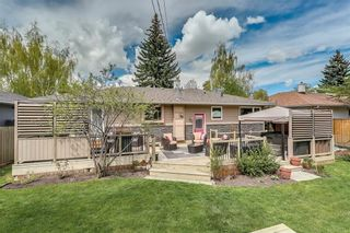 Photo 50: Firm Sale on Elboya Home Listed By Steven Hill, Sotheby's International Luxury Realtor in Calgary