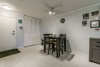 """Photo 4: 100 9151 NO 5 Road in Richmond: Ironwood Condo for sale in """"Kingswood Terrace"""" : MLS®# R2338227"""
