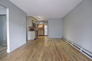 Photo 9: 302 1530 16 Avenue SW in Calgary: Sunalta Apartment for sale : MLS®# A1139864