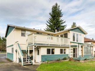 Photo 43: 1120 21ST STREET in COURTENAY: CV Courtenay City House for sale (Comox Valley)  : MLS®# 775318