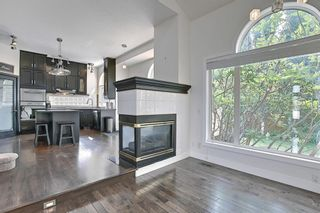 Photo 11: 31 Mt Norquay Gate SE in Calgary: McKenzie Lake Detached for sale : MLS®# A1126206