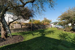"Photo 44: 1781 DELTA Avenue in Burnaby: Brentwood Park House for sale in ""Brentwood Park"" (Burnaby North)  : MLS®# V1091341"