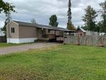 Main Photo: 7082 KENNEDY Crescent in Prince George: Emerald Manufactured Home for sale (PG City North (Zone 73))  : MLS®# R2607928