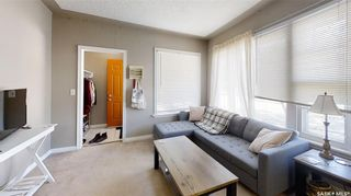 Photo 2: 1101 7th Street East in Saskatoon: Haultain Residential for sale : MLS®# SK848630