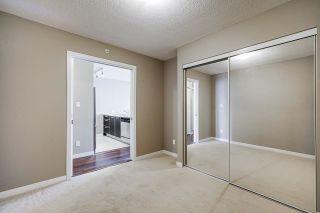 Photo 24: 3403 13688 100 Avenue in Surrey: Whalley Condo for sale (North Surrey)  : MLS®# R2592249