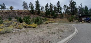 Photo 5: 720 Pinehaven Court, in Kelowna: Vacant Land for sale : MLS®# 10241109