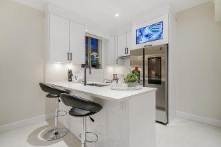 Photo 8: 1932 RUPERT Street in Vancouver: Renfrew VE 1/2 Duplex for sale (Vancouver East)  : MLS®# R2602045