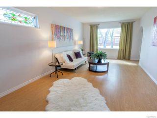 Photo 5: 2231 Herman Avenue in Saskatoon: Exhibition Residential for sale : MLS®# 610878