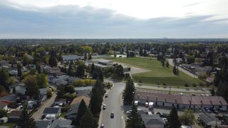 Photo 39: 131 Queensland Circle SE in Calgary: Queensland Detached for sale : MLS®# A1148253