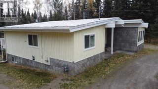 Photo 6: 5862 LITTLE FORT 24 HIGHWAY in Lone Butte: House for sale : MLS®# R2624323