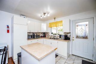 Photo 26: 2442 - 2444 LILAC Crescent in Abbotsford: Abbotsford West Duplex for sale : MLS®# R2575470