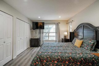 """Photo 19: 101 15152 62A Avenue in Surrey: Sullivan Station Townhouse for sale in """"UPLANDS"""" : MLS®# R2589028"""