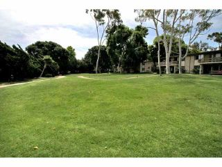 Photo 11: POINT LOMA Condo for sale : 2 bedrooms : 2640 Worden St #213 in San Diego