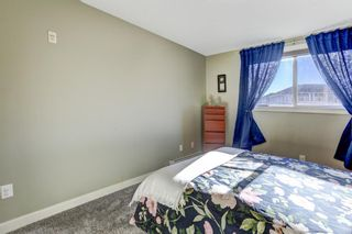 Photo 22: 303 108 COUNTRY VILLAGE Circle NE in Calgary: Country Hills Village Apartment for sale : MLS®# A1063002