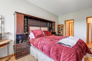 Photo 10: 212 200 Lincoln Way SW in Calgary: Lincoln Park Apartment for sale : MLS®# A1144882