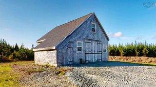 Photo 4: 20 Boosit Lane in Clam Bay: 35-Halifax County East Residential for sale (Halifax-Dartmouth)  : MLS®# 202124474