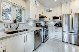 Photo 8: 2466 E 37TH Avenue in Vancouver: Collingwood VE 1/2 Duplex for sale (Vancouver East)  : MLS®# R2565675